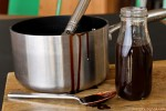 rp_Chocolate-Syrup-Recipe.jpg
